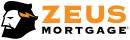 Zeus Mortgage