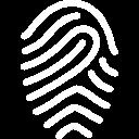 fingerprint10-2